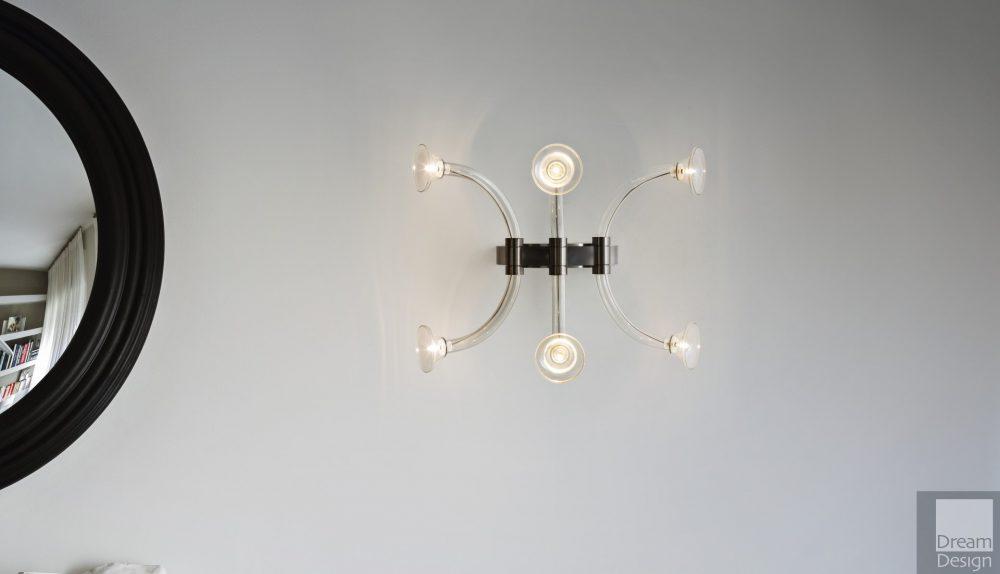 Penta Jei Jei Wall Light