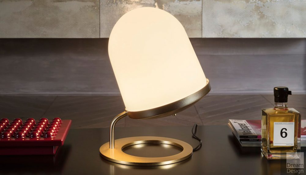 Penta Lula Table Lamp