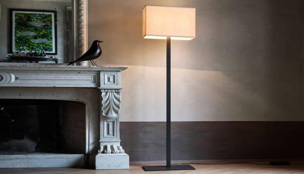 Penta Tosca Floor Lamp