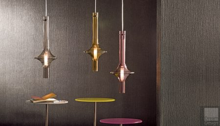 Pendant Lights Dream Design Interiors Ltd