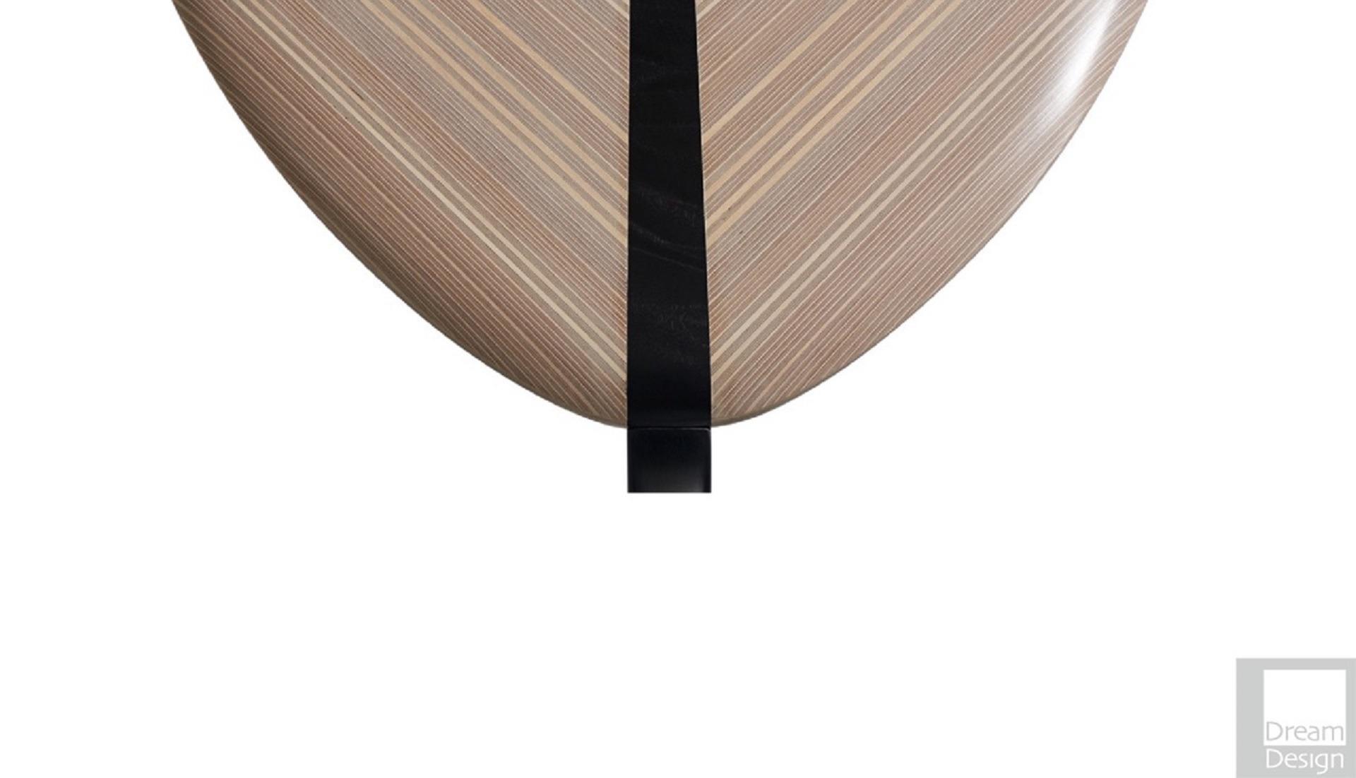 Poltrona frau bird coffee table dream design interiors ltd - Poltrona design low cost ...