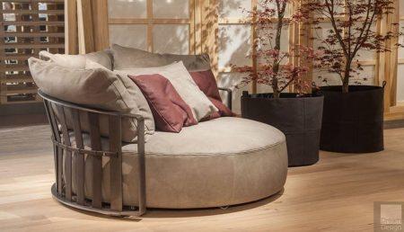 Poltrona Frau Luxury Italian Furniture Dream Design