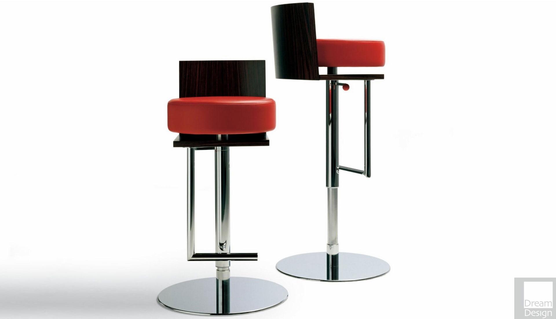 Poltrona Frau Le Spighe Bar Stool Dream Design Interiors Ltd : Poltrona frau Le Spighe bar stool 08 from dreamdesign.co.uk size 1920 x 1102 jpeg 82kB