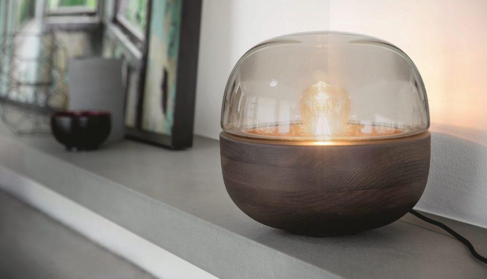 Porada Bolla Table Lamp