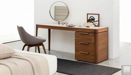 bedroom design dream design interiors ltd. Black Bedroom Furniture Sets. Home Design Ideas