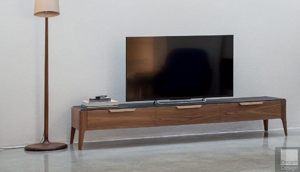 Porada Atlante TV Cabinet