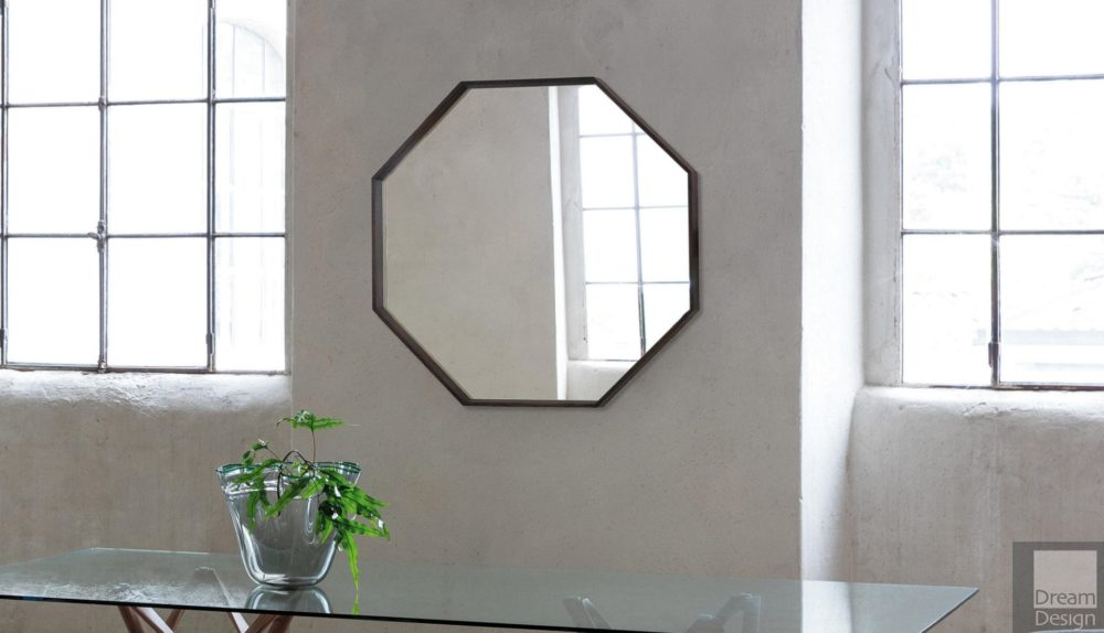 Porada Hotto Mirror