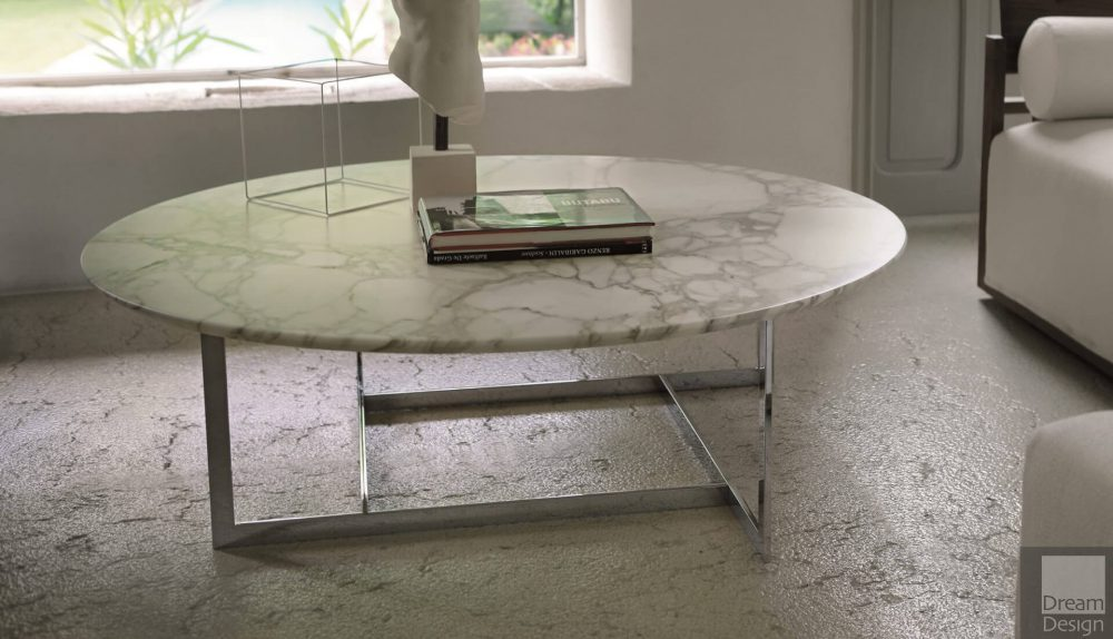 Porada Londra 5 Coffee Table