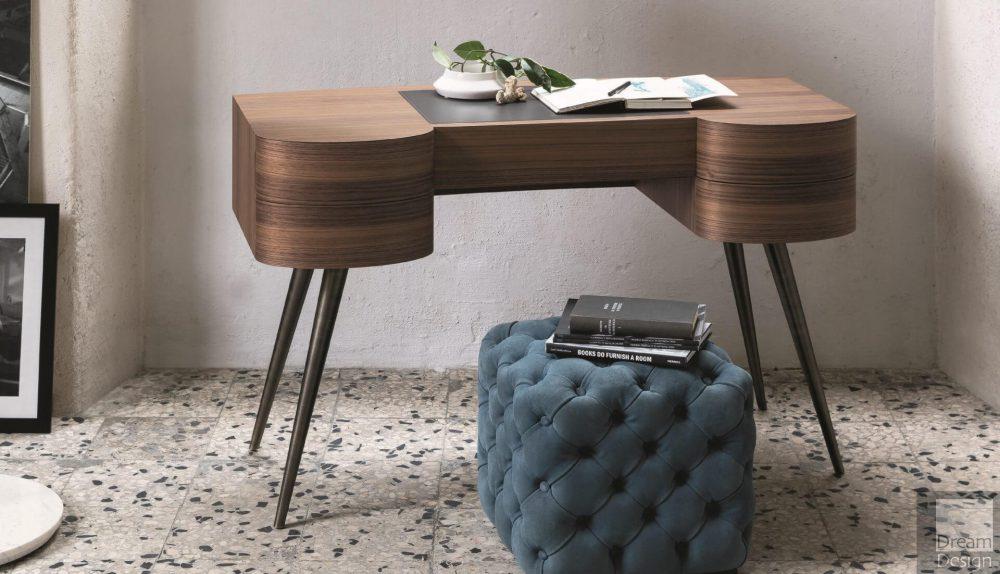 Porada Micol Dressing Table