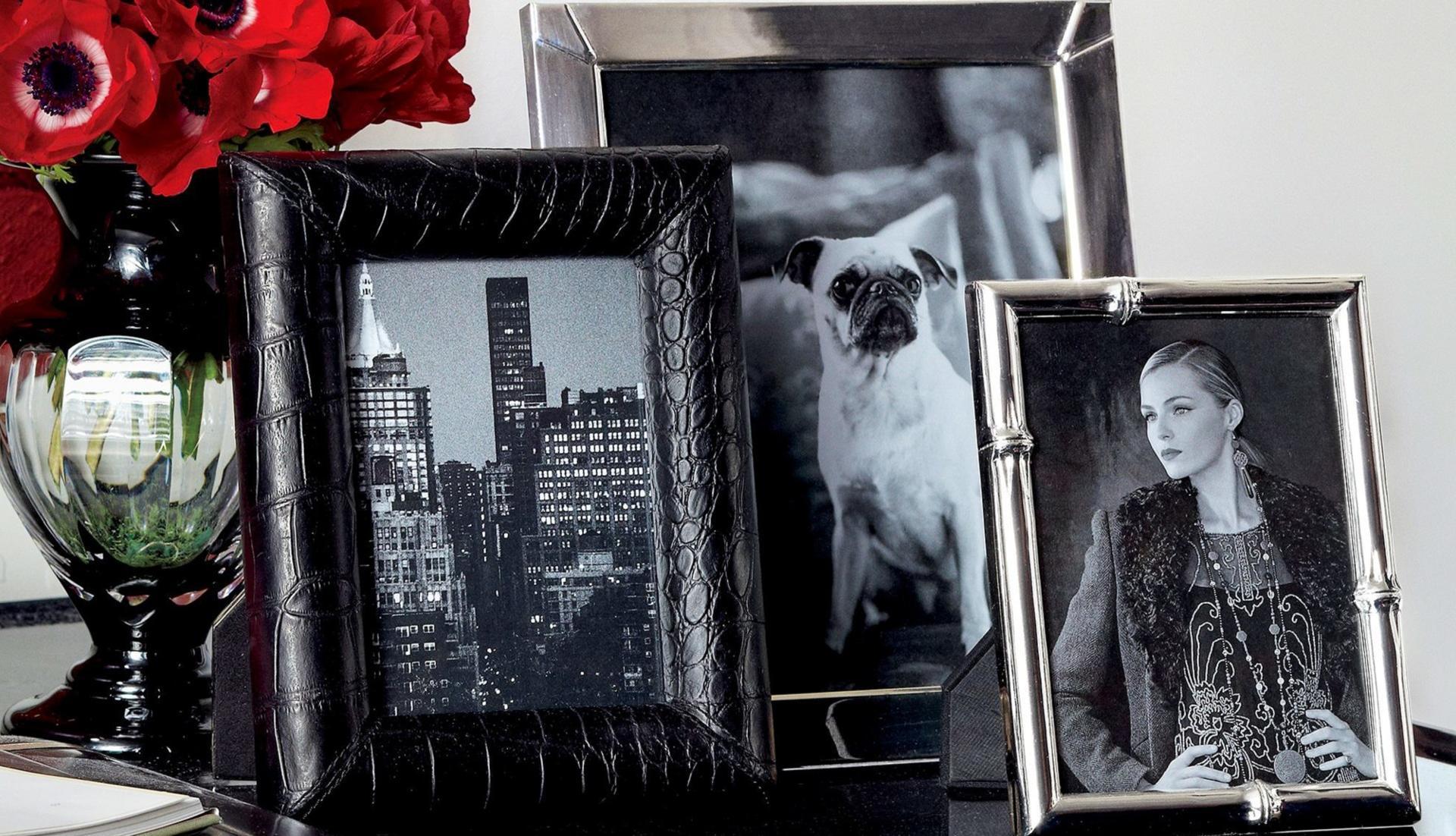Ralph Lauren Home Bennet Frame Dream Design Interiors Ltd