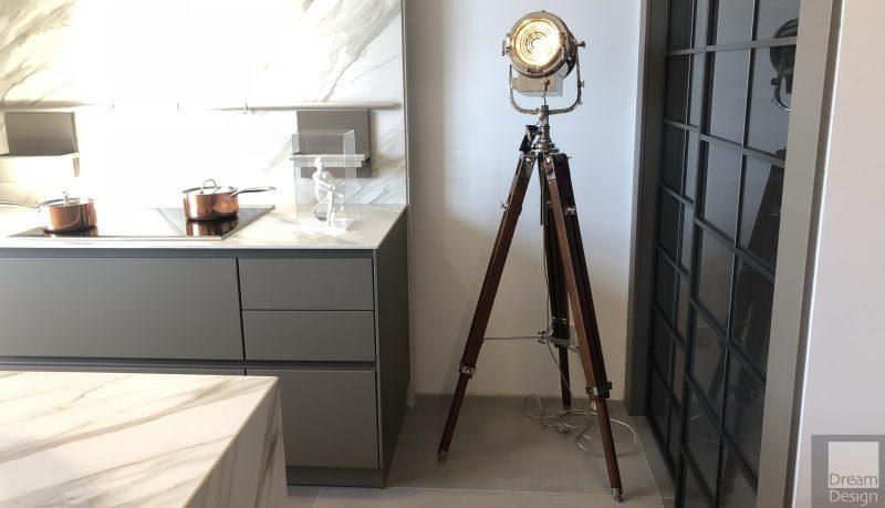 Ralph Lauren Home Dream Design Interiors Ltd
