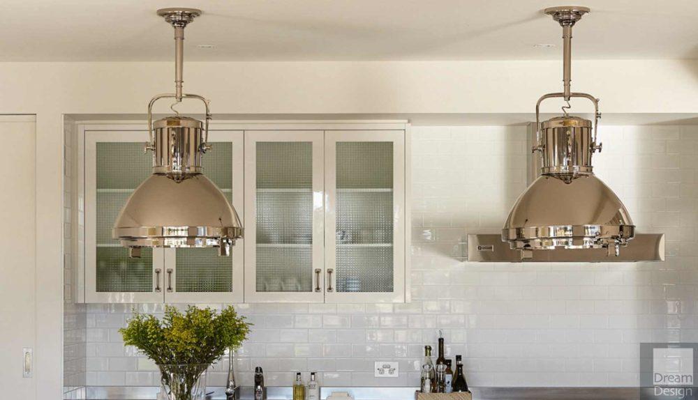 Ralph Lauren Home Montauk XL Light