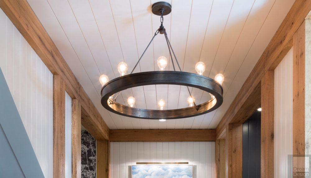 Ralph Lauren Home Roark Light