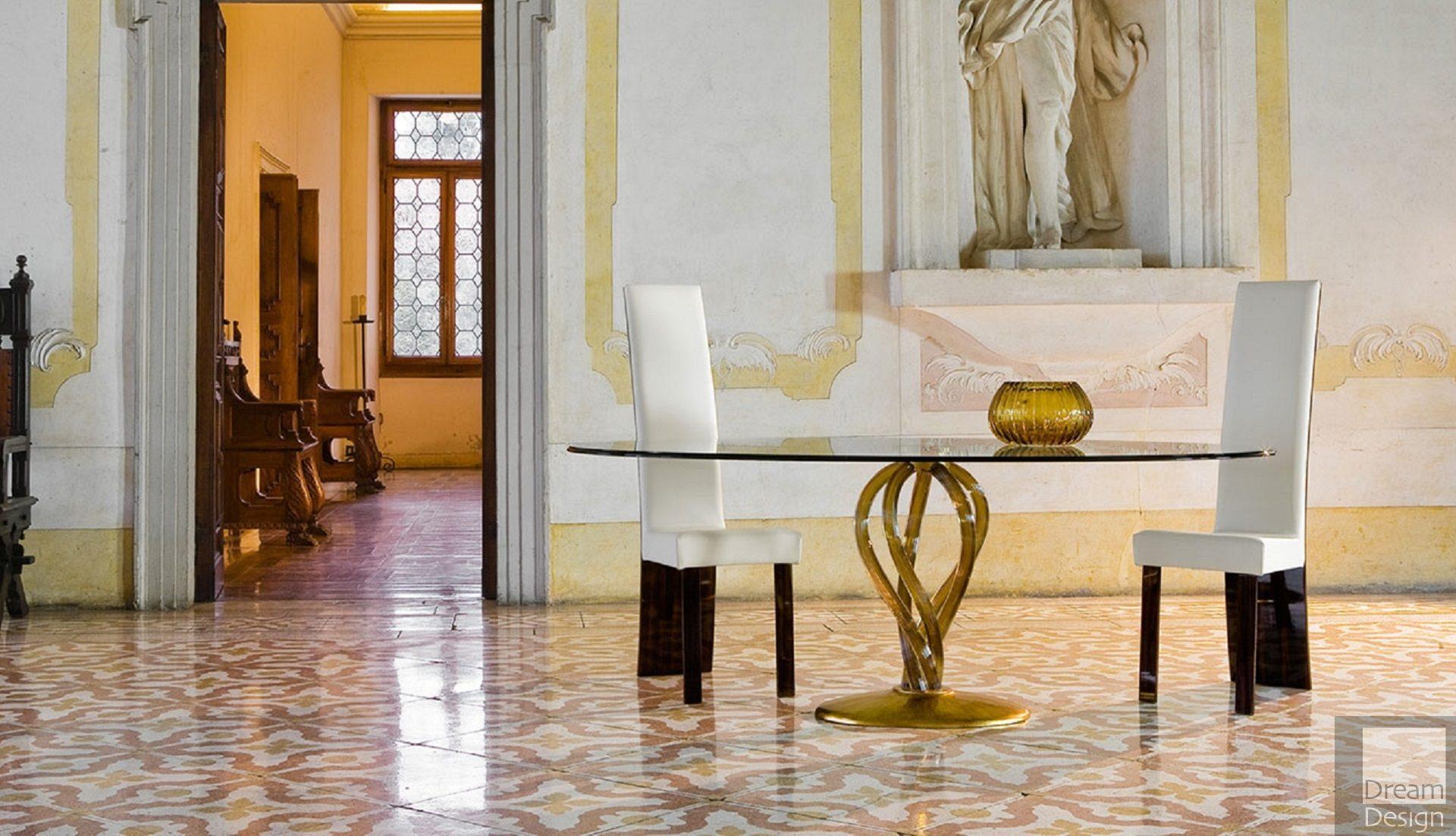 Reflex Angelo Bolshój Table