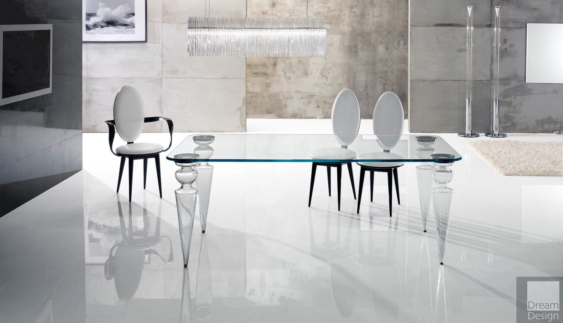 Reflex Angelo Gran Canal 72 Table