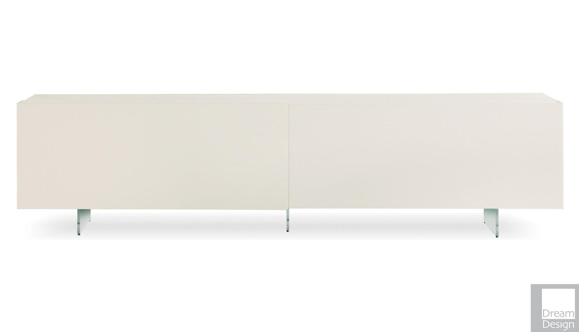 Reflex Angelo Mirage Buffet Sideboard