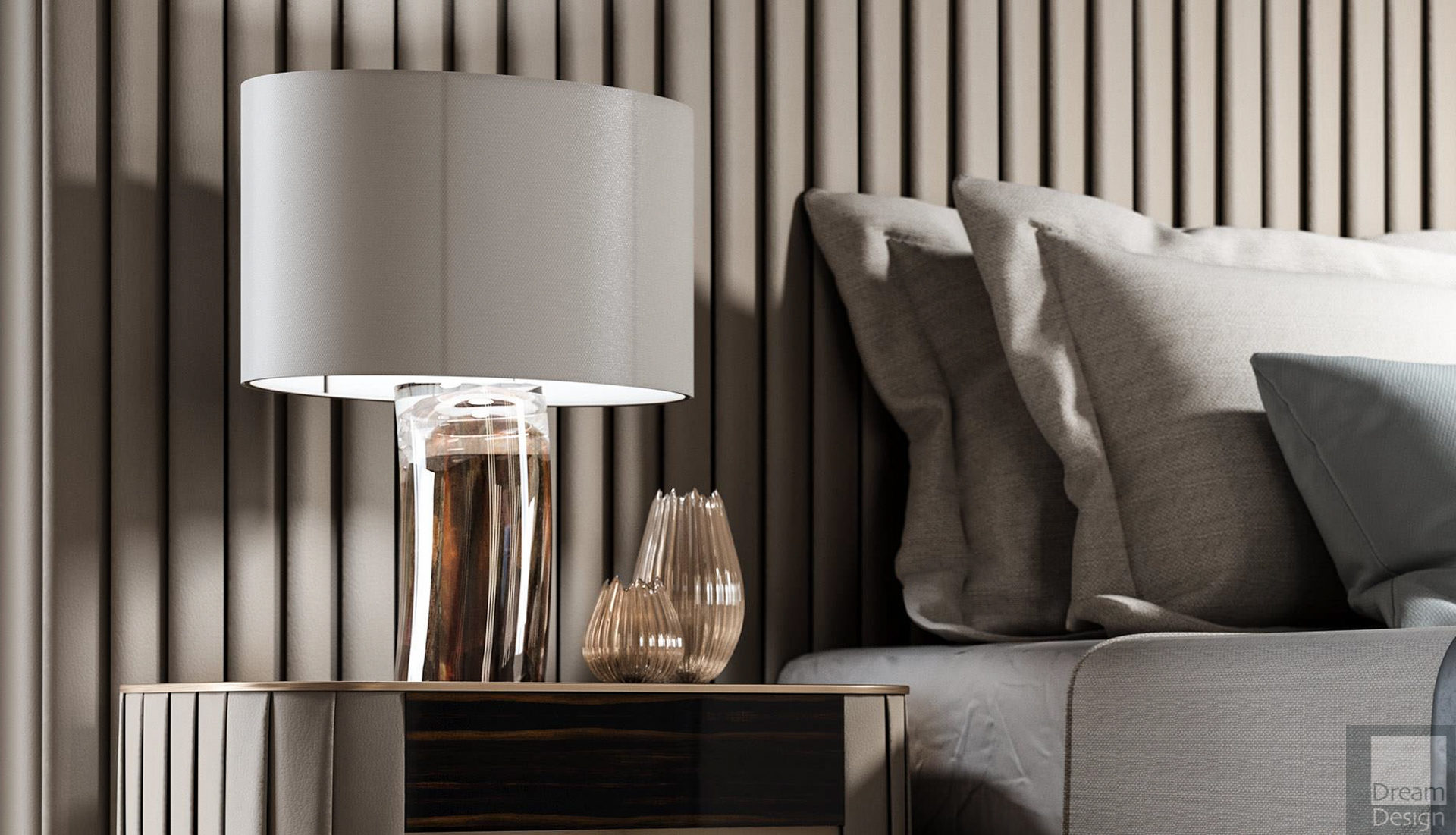Reflex Angelo Natutilus Abatjour Table Lamp