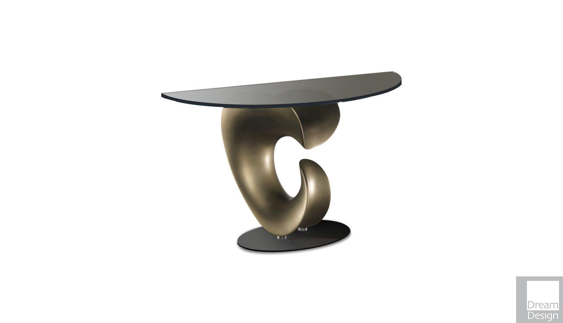 Reflex Angelo Parentesis Console Table