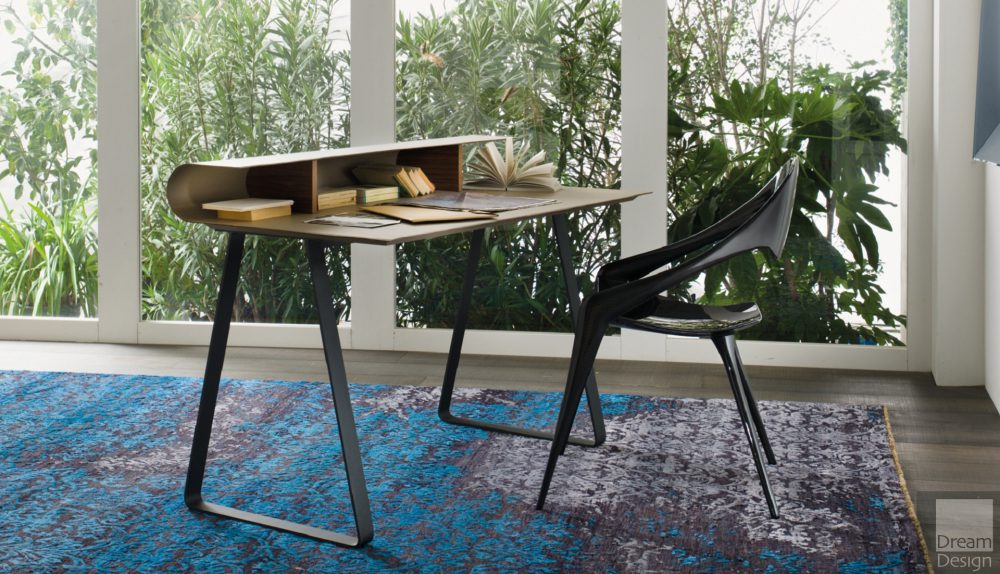Reflex Angelo Twist Desk
