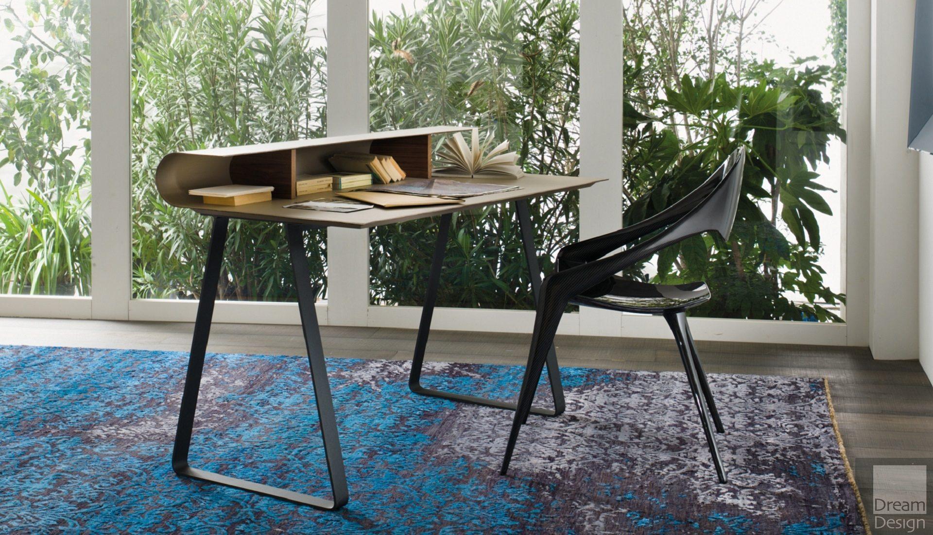 Reflex Angelo Twist Desk