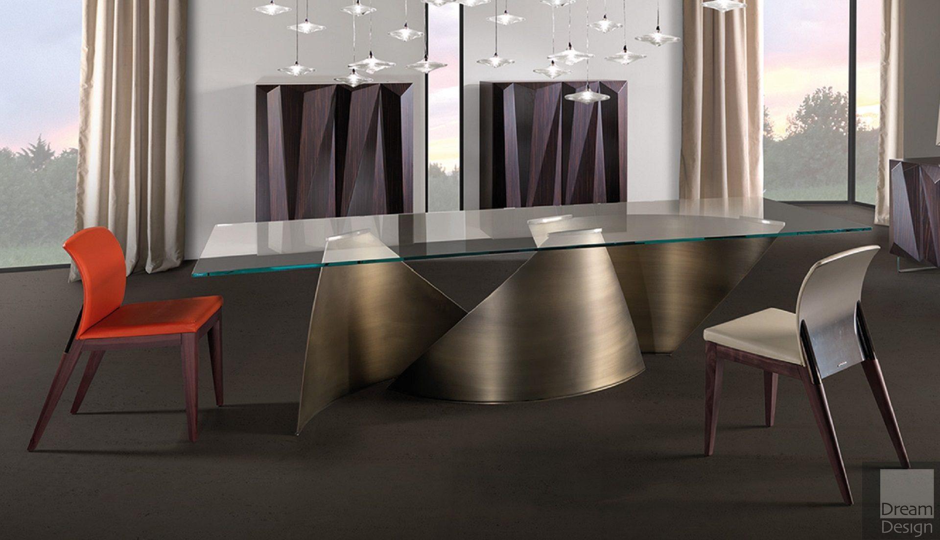Reflex Angelo Vele 72 Table