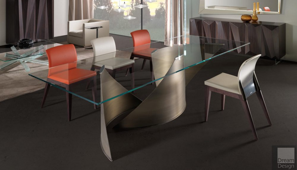 Reflex Angelo Vele 72 Table