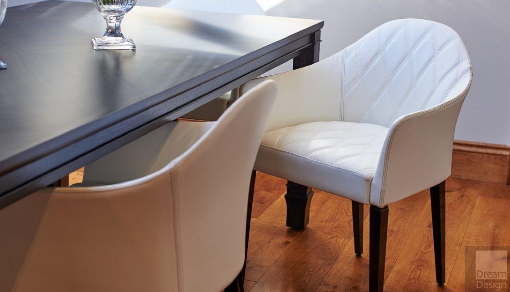 Reflex Angelo Peggy Chair