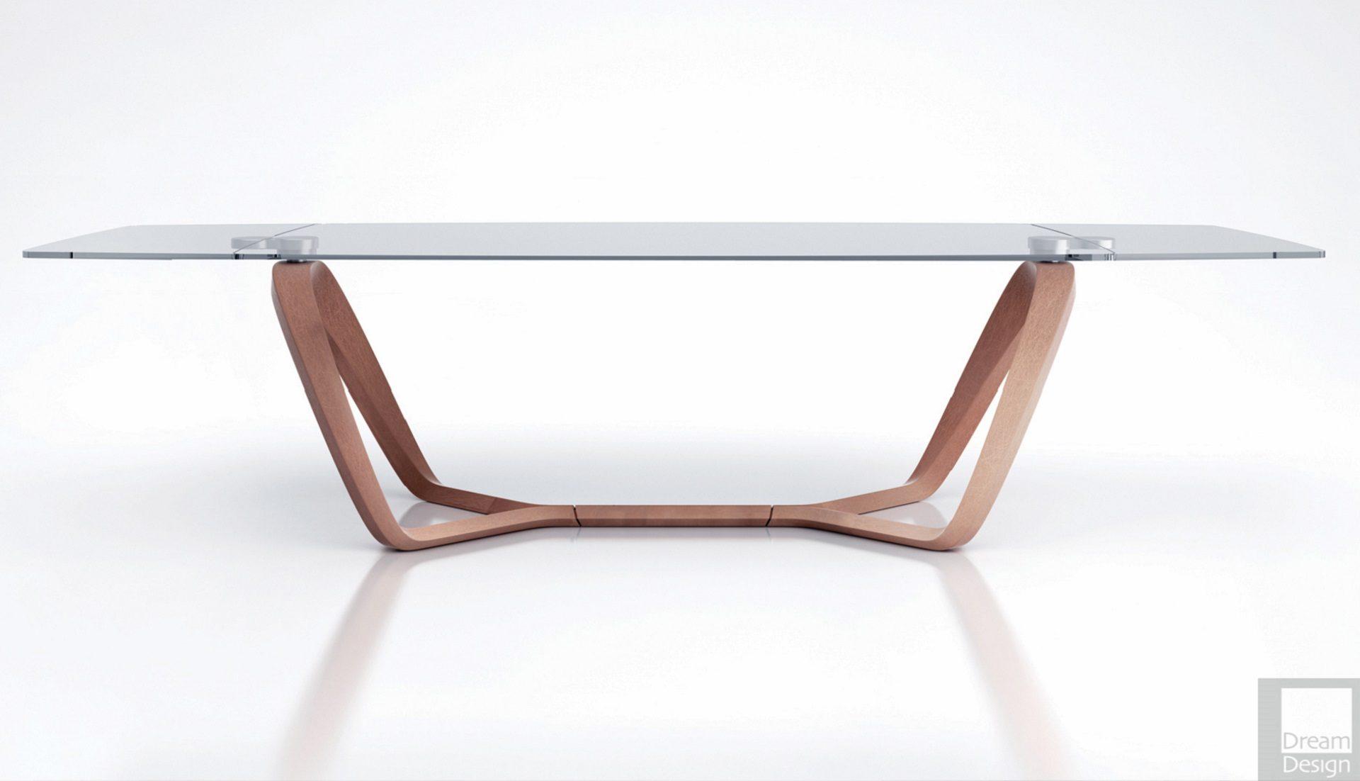 Reflex Angelo Segno 72 Table
