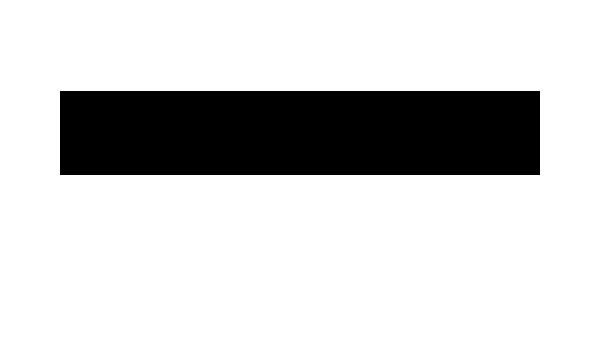 Röshults