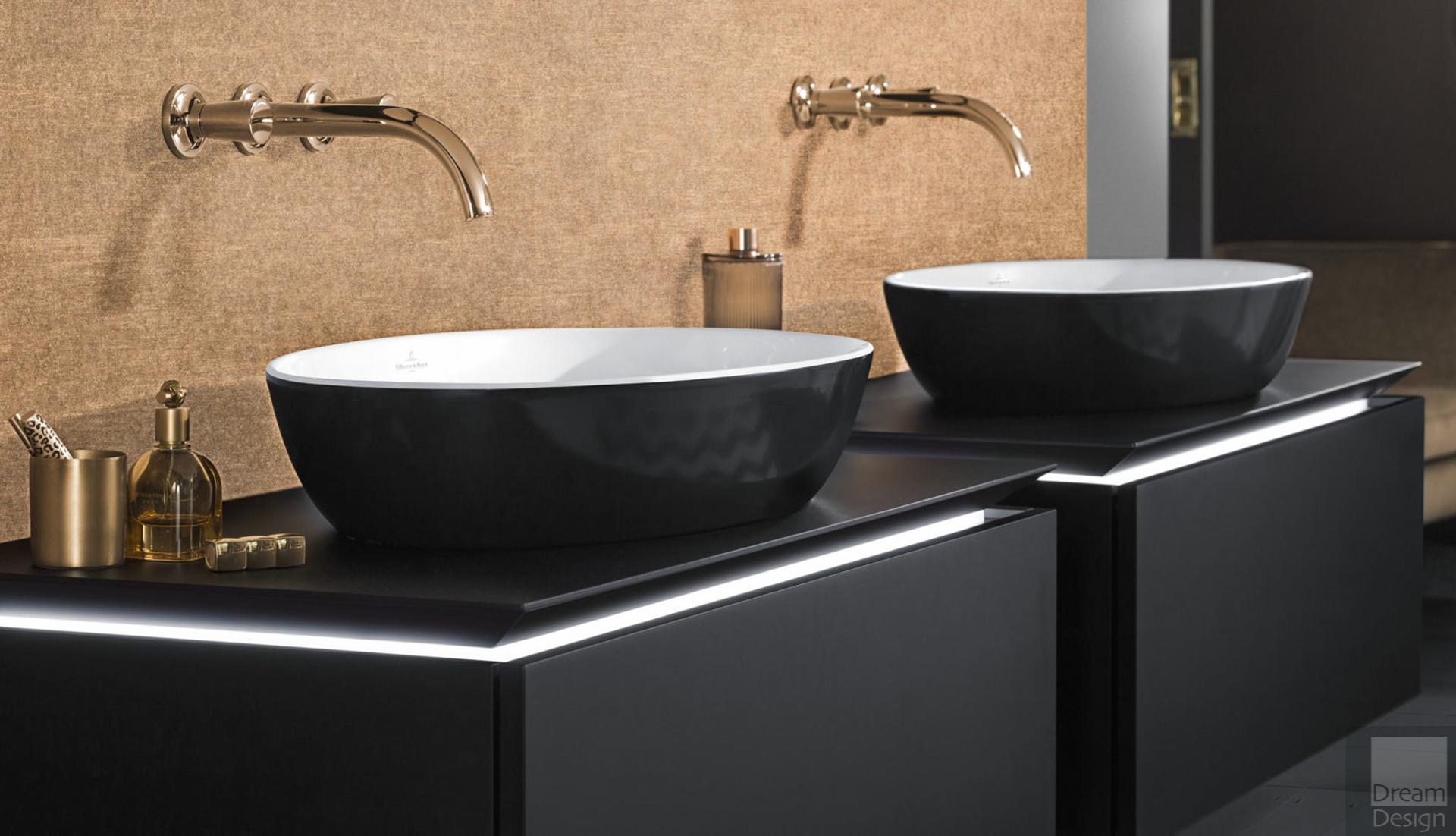villeroy boch artis basin dream design interiors ltd. Black Bedroom Furniture Sets. Home Design Ideas